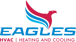 Call Eagles HVAC Services for reliable AC repair in Aldie VA